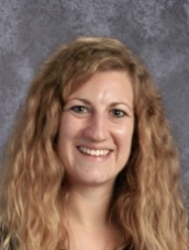 Saint John the Baptist School Plymouth, Wisconsin Middle School Math Teacher, First through Eighth Grade Math Resource and Middle School Exploratory Instructor